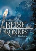 Die Reise des Königs