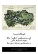 The English garden through Jane Austen's eyes
