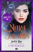 Nora Jacobs - L'Intégrale