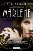 Marlene (C. W. Gortner)