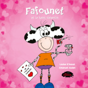 Fafounet et la Saint-Valentin