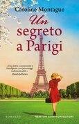 Un segreto a Parigi