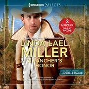 A Rancher's Honor