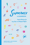 Summer: A Cookbook