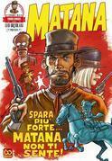 Matana 2 (di 6)