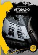#Stodadio. L'enigma di Artolè