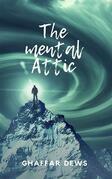 The Mental Attic