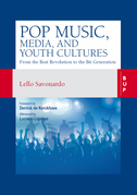 Pop Music, Media, and Youth Cultures