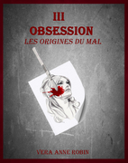 Obsession – Lily Miller 3