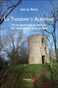 La Thieusine d'Albertine