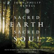 Sacred Earth, Sacred Soul