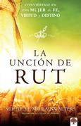 La unción de Rut