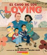 El caso de los Loving (The Case for Loving)