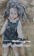 Matières grises