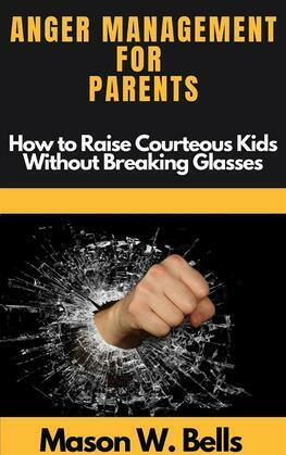 Anger Management For Parents