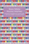 Pillole digitali