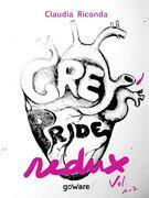 Grey's Pride Redux. Vol. 1-2