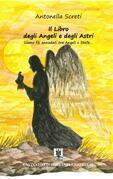 Il Libro degli Angeli e degli Astri