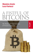 A Fistful of Bitcoins