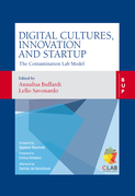 Digital Cultures, Innovation and Startup