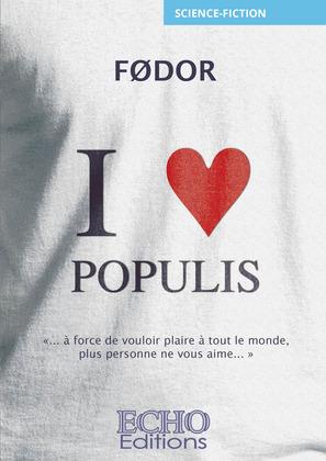 I ? Populis