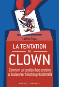 La Tentation du clown