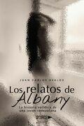 Los relatos de Albany