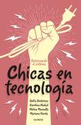 Chicas en Tecnología®