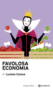 Favolosa economia