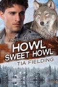 Howl Sweet Howl