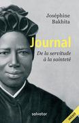 Journal : De la servitude à la sainteté