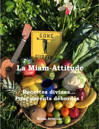 La Miam-Attitude