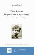 From Paris to Bergen-Belsen1944-1945