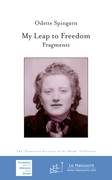 My Leap to Freedom