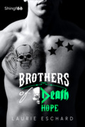 Brothers of Death - Hope