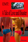 EMT: A Tale of Love and Disaster