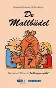 De Mallbüdel 7