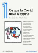 Ce que la Covid nous a appris