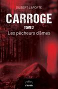 Carroge