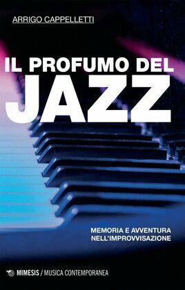 Il profumo del jazz