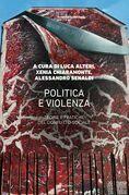 Politica e violenza