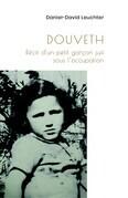 Douveth