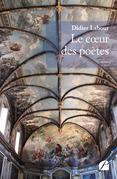 Le cœur des poètes