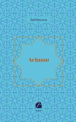 Achnou