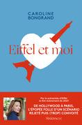 Eiffel et moi