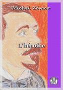 L'héroïne