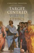 Target Centred Virtue Ethics
