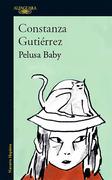 Pelusa Baby