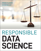 Responsible Data Science