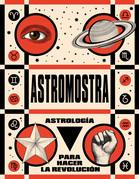 Astrología para hacer la revolución
